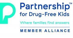 drug-free-kids