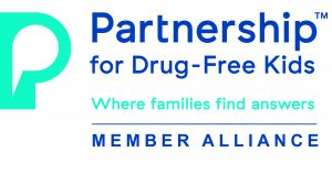 Partnership-for-drug-free-kids